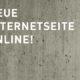 LA_neue_internetseite_N1A
