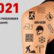 LA_2021_01